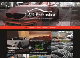 autonieuwsmagazine.nl