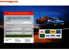 autonoleggi.com