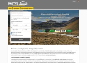 autonoleggio-online.it