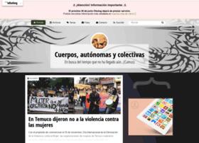 autonomasycolectivas.obolog.com