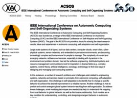 autonomic-conference.org