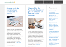 autonomobrasil.com