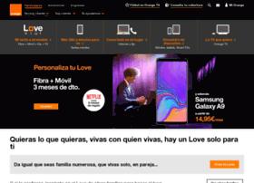 autonomos.orange.es