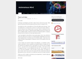autonomousmind.wordpress.com