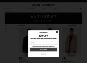 autonomyonline.com.au