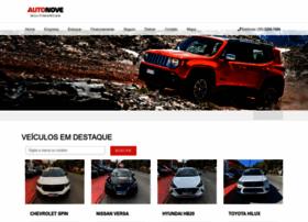 autonove.com.br