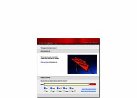 autonum.ca