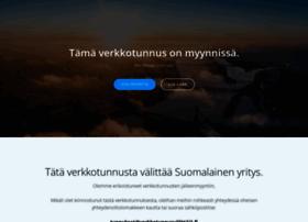 autonvaraosat.fi