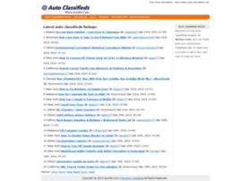autonz.com