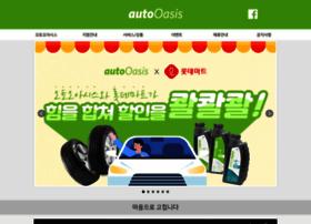 autooasis.com