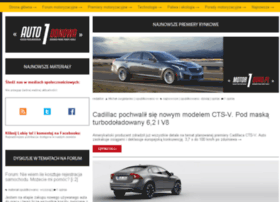 autoodnowa.com.pl