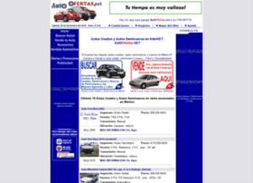 autoofertas.net
