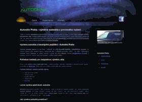 autookna.cz