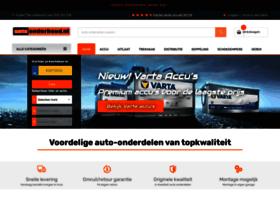autoonderhoud.nl
