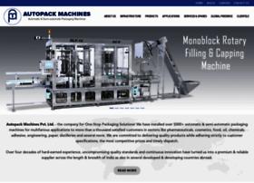 autopackmachines.com