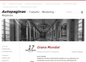 autopaginas.wordpress.com