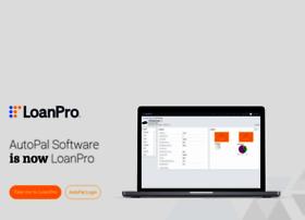 autopalsoftware.com