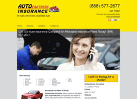 autopartnersins.org