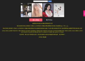 autopartrr.com