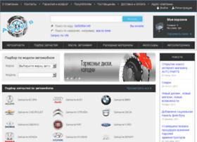autoparts-t.com