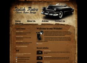 autoparts.50webs.com