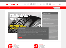 autoparts.com.pl