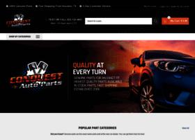 autopartscheaper.com
