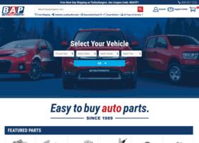 Autopartspoint.com