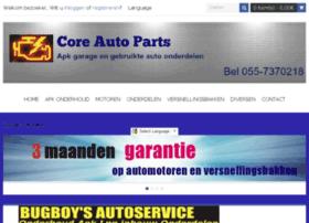 autopartswebwinkel.nl