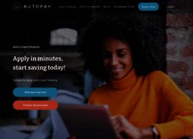 autopay.com
