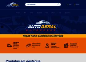 autopecasemgeral.com.br