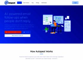 autopest.com