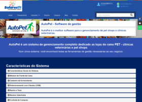 autopet.com.br
