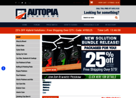 autopia-carcare.com