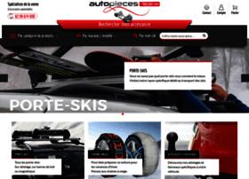 autopieces-online.fr