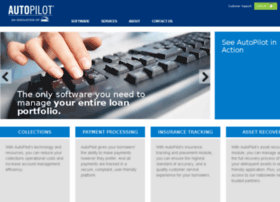 autopilot.swbc.com