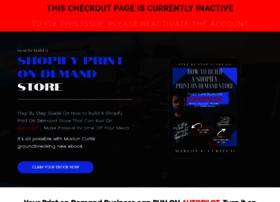 autopilotebook.com