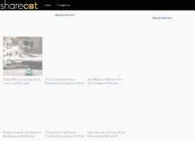autopilotprofitsystems.com