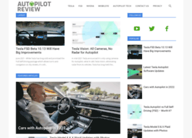 autopilotreview.com