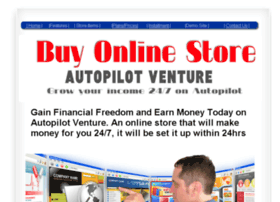 autopilotventure.com