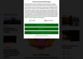 autopixx.de