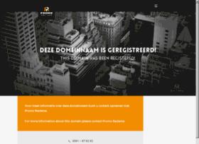 autopleinhoogeveen.nl