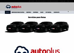 autoplus.es