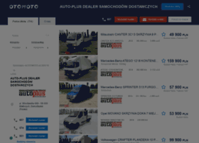 autoplus.otomoto.pl