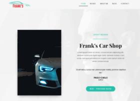 autoplusdigital.com.ar