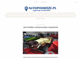 autopodroze.pl