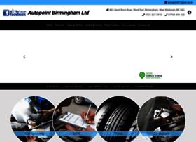 autopointbirminghamltd.co.uk