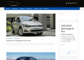 autoporauto.com.ar