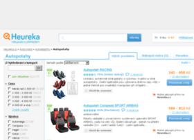 autopotahy.heureka.cz