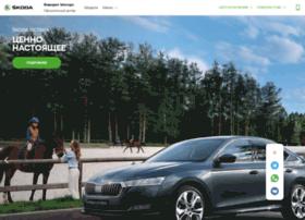 autopraga.ru